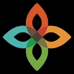 living-word-symbol