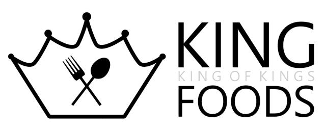 King-foods-logo.jpg