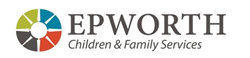epworth-logo-medium