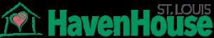 havenhouse-logo