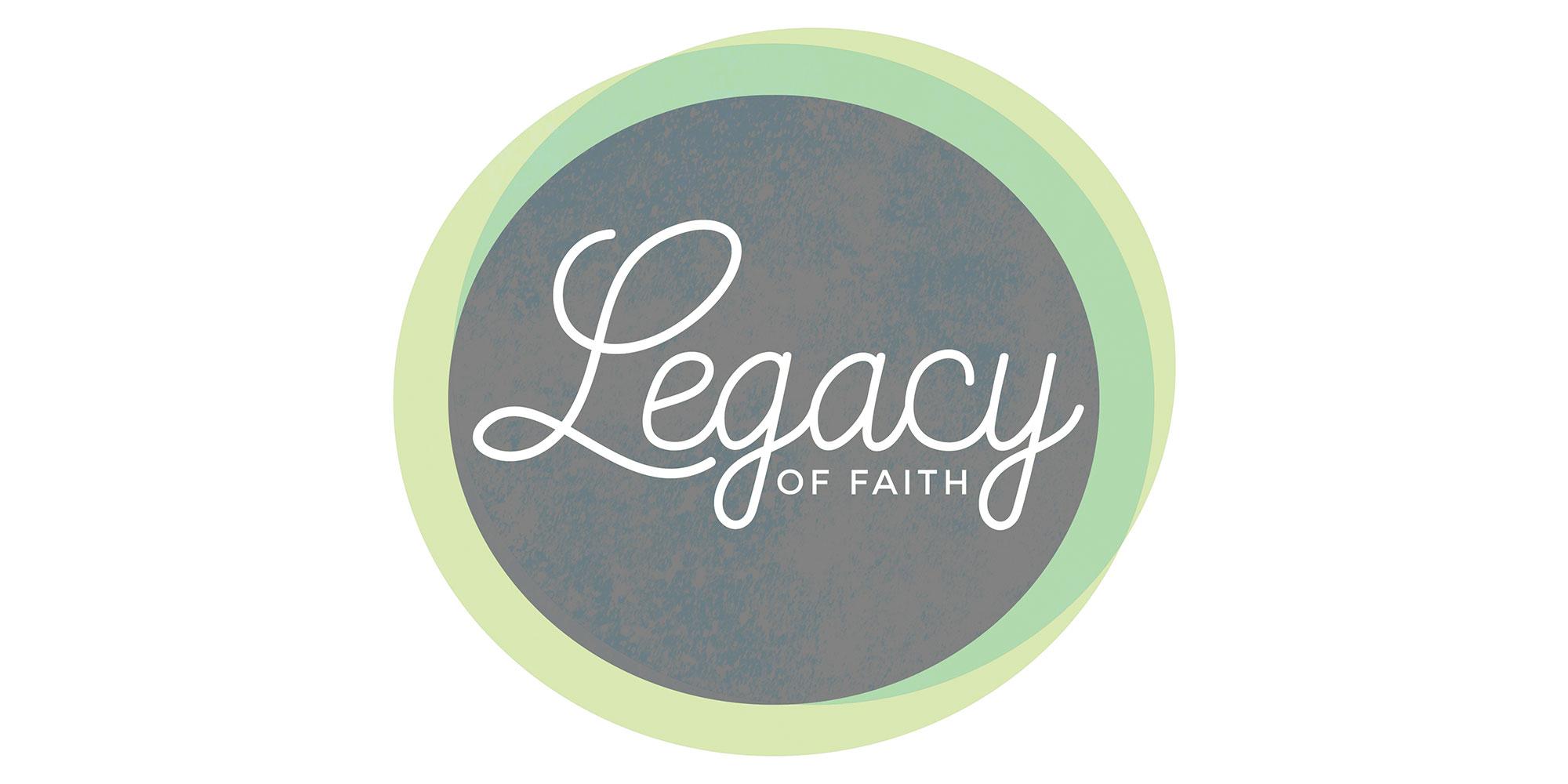 Legacyoffaith_slider