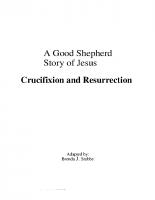 4-1Crucifixion and Resurrection-2