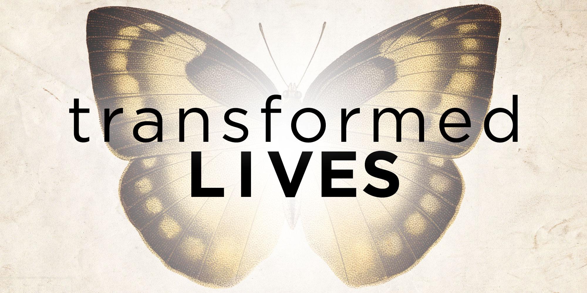 Transformed-Lives_slider