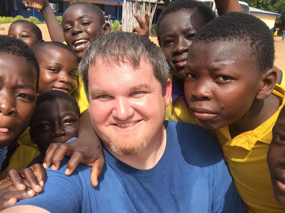 10-17-ghana-mission-trip-4.jpg