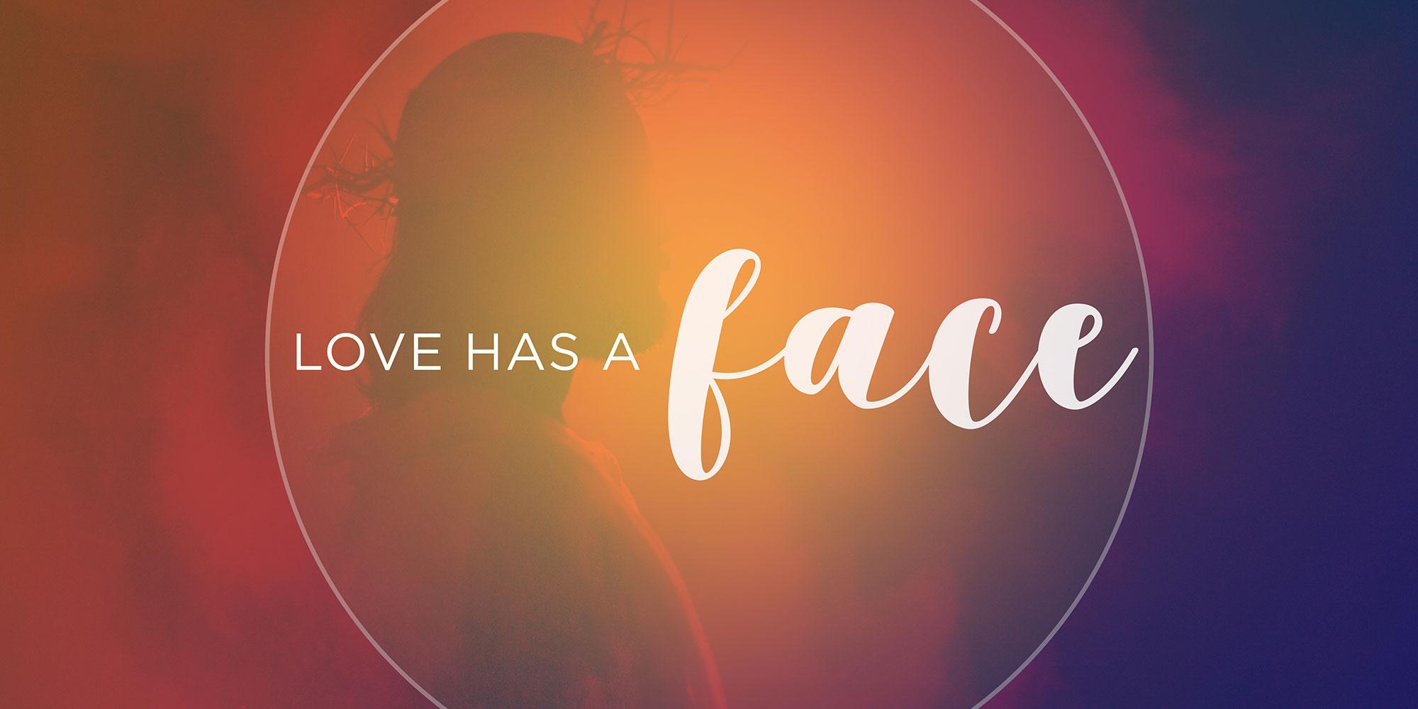 Love-Has-A-Face_slider