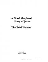 2-24Bold Woman