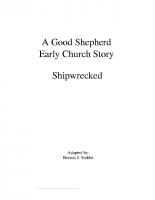 9-15Shipwrecked