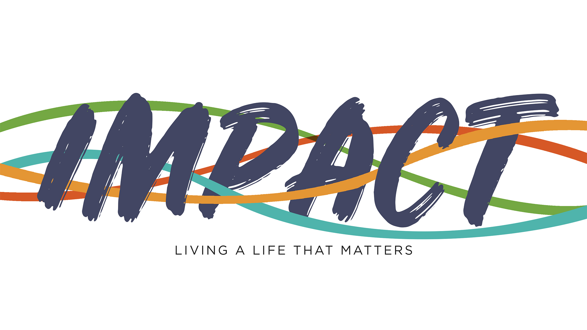Impact: Empowered – Living Word Church | Wildwood MO